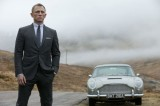 Spectre, per il nuovo James Bond recensioni a cinque stelle