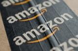 Amazon combatte le recensioni false: parte la causa contro 1000 utenti
