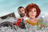 Gli spettacoli teatrali a Roma e Milano nel mese di ottobre