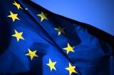 Unione europea senza senso: persino Padoan la tiene in scacco