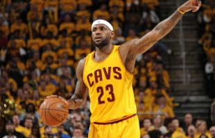 NBA 2015/2016 – Power Ranking Eastern Conference