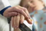 Giovani con il cancro: i 5 segnali da controllare