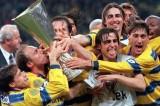 Trofei Parma all'asta. Malesani rivuole la Coppa Uefa? Ennesima bufala