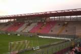 Politici gratis allo stadio? A Perugia il M5S dice basta