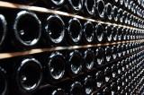 Italia primo produttore di vino al mondo, Francia scavalcata