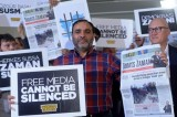 Turchia: giornalista in arresto, ha insultato il Presidente su Twitter
