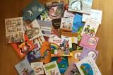 Lombardia vieta libri gender nelle scuole: l'ignoranza della politica