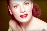 Morta Maureen O'Hara, l'attrice dagli indimenticabili i capelli rossi