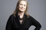 Meryl Streep sarà presidente di Giuria al Festival di Berlino 2016