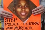 Usa. Poliziotto uccide 12enne nero. La procura: 'Azione ragionevole'