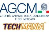 Techmania ko: Antitrust blocca le vendite del sito di elettronica