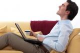 Smart working: più diritti per chi lavora da casa