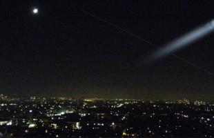 India: avvistati UFO a Nuova Delhi. Aeroporto Indira Gandhi in allerta