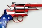 No alle armi, in Texas la protesta si fa con i dildo