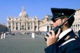 Effetto Parigi: boom di disdette negli alberghi e ristoranti di Roma