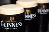 La birra Guinness diventa vegan. Stop alla colla di pesce