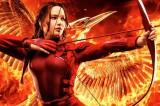 Hunger Games: Il Canto della Rivolta Parte 2 – La saga si conclude