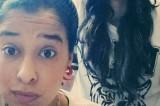 Merieme Rehaily, la diciannovenne scappa da Padova per unirsi all'Isis