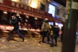 Da Parigi una lezione di Relatività, ma senza autocritica