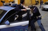 Blitz anti-immigrazione clandestina: in manette 40 impresari circensi