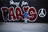 Basta bufale sugli attentati: la versione di Parigi!