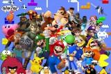 Italiani popolo di videogamers. Nel 2020 +90% di utenti digitali