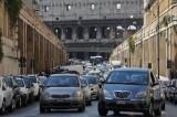 Blocco totale del traffico a Roma e Milano: i giorni e gli orari in cui non si potrà circolare