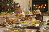 """Natale in Italia: il """"moderno"""" ritorno del """"fai da te"""""""