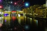 Cosa fare a Capodanno 2016 in Toscana: concerti ed eventi a Firenze e dintorni