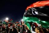 Libia: trovato l'accordo per un governo di unità nazionale
