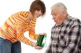 I regali di Natale ideali per il nonno