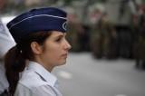 Belgio: indagati militari per orgia in caserma durante allarme Isis