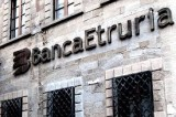 Perché sulla vicenda banche nessuno centra il punto