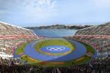 Olimpiadi 2024, scelti gli stadi di calcio, 11 città coinvolte