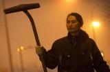 Wang Renzheng, il cacciatore di smog di Pechino
