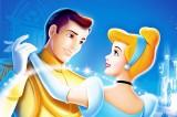 Nasce il primo sito di incontri per fan Disney
