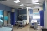 Meningite: bambina muore a Cagliari. Segnalati casi a Pistoia e Catania