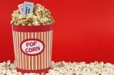 Natale al cinema: film per bambini in sala
