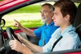 Olanda, ok a Ride for a Ride: istruttori di guida pagati sessualmente