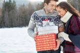 Regali di Natale: idee per lui