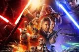 """""""Star Wars – Il Risveglio della Forza"""" o la """"Disney colpisce ancora""""?"""