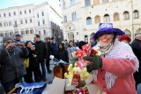 Epifania 2016 in Umbria: una befana in continuo movimento tra Perugia e Terni