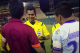 Bolivia, la leggenda racconterà di quando la Roma giocò il Torneo di Clausura
