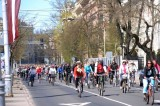 Urban Bike: l'assicurazione che tutela i ciclisti nel traffico