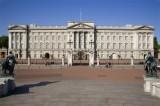 Inghilterra, siamo davvero ai titoli di coda per  'God save the Queen'?