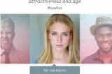 Blinq, la pagina web che valuta la tua bellezza
