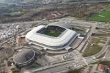 Stadio Friuli, tutto pronto o quasi
