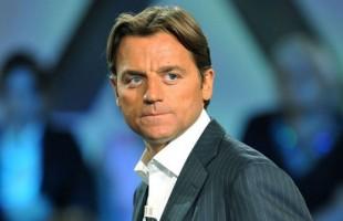 Alessio Vinci è il nuovo responsabile della comunicazione di Alitalia