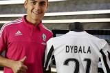 Calciomercato. Il Barcellona prepara 60 milioni per Paulo Dybala