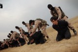 Giorno della memoria: si ricordino anche le vittime dell'Isis